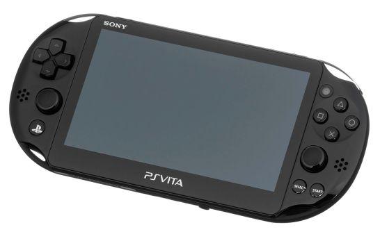 1280px-playstation-vita-2001-fl