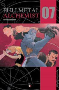 fullmetal-alchemist-07