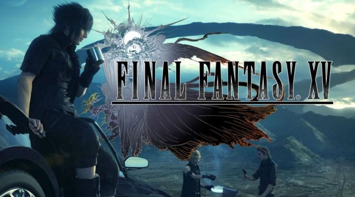 final-fantasy-15-playstation-4-pro.jpg.optimal