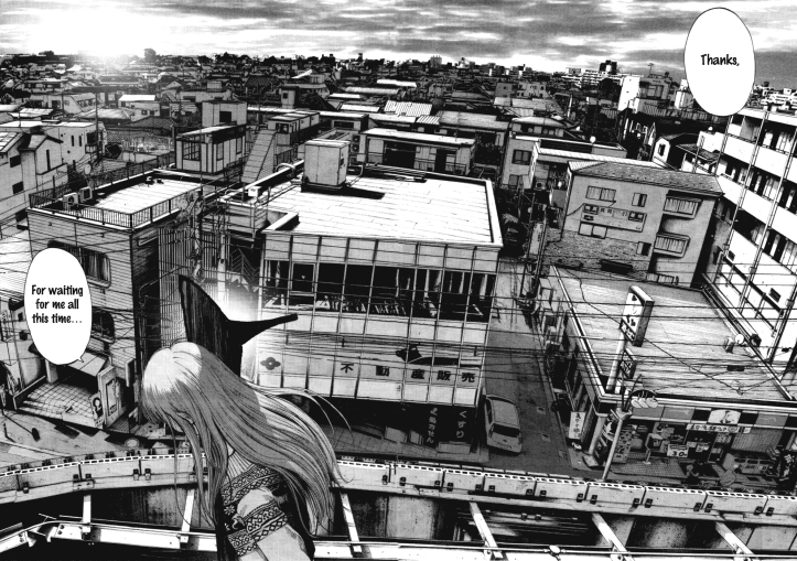 goodnight-punpun-v10-p144-1452