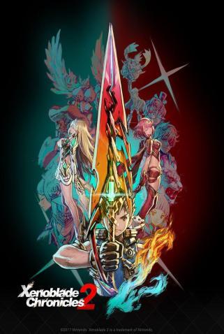 xenoblade-chronicles-2-video-game-art-silk