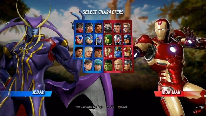marvel-vs-capcom-infinite-ps4-edico-limitada-ps4-d_nq_np_658151-mlb26535341049_122017-f